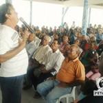GIRO PELO ESTADO | FETAG-BA
