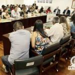 Carta com Proposta da Juventude Trabalhadora Rural foi entregue ao Governo Federal