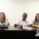 Conselho Deliberativo da CONTAG