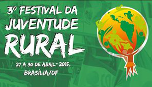 festival_juventude2