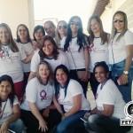 Giro Pelo Estado – Empoderamento Socioeconomico e Político das Mulheres Urbanas e Rurais: Histórico e Perspectivas.