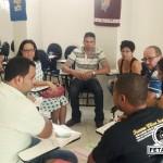 Fetag-BA promove Seminário de Formação Sindical