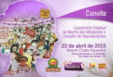 Convite_estadual_marcha
