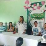 GIRO PELO ESTADO – Assembleia de Prestação de Contas do STTR Bom Jesus da Serra