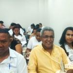 Representantes da Fetag-BA participam de Jornada Temática de Educação do Campo em Teresina, Piauí