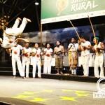 Atividades esportivas e culturais movimentam o terceiro dia do Festival da Juventude Rural. E a FETAG-BA faz bonito