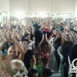 Assembleia nos Sindicatos de Coribe e Quixabeira
