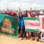 Convenção Coletiva de Trabalho é discutida no STTR de Santo Sé