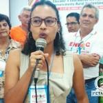 Curso Regional Nordeste da ENFOC – 5ª turma