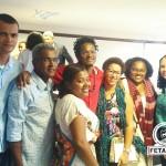 Diálogo de Concertação com a Juventude Rural da Bahia