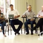 Presidentes de Presidentas das Federações junto a CONTAG discutem temas de fortalecimento do MSTTR