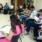 Dirigentes da FETAG-BA reúnem-se no Coletivo Ampliado de Política Agrária