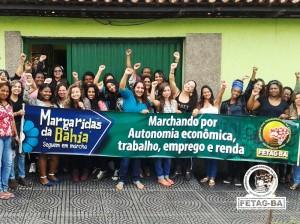 saida_marcha3