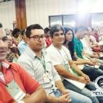 Representantes da FETAG-BA participam da 5° Conferência Estadual de Segurança Alimenta e Nutricional