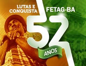 fetag_52anos_face