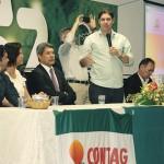 A Fetag-BA realiza Plenária Estadual Preparatória