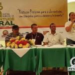 Festival da Juventude Rural de Cruz das Almas