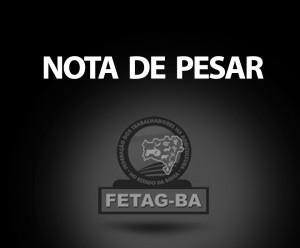 nota_pesar2