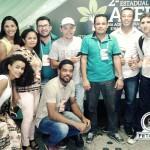 Fetag apresenta Moção de Apoio ao manifesto da Câmara Técnica do Programa Nacional de Credito Fundiário
