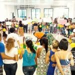 Gênero e patriarcado marcam as discussões da Enfoc Bahia