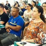 FETAG-BA participa em Brasília do Seminário Nacional de Políticas Públicas Sociais e os Direitos dos Sujeitos do Campo