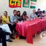 Fetag Bahia realiza Conselho de Representantes