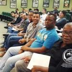 Delegação baiana participa do II Seminário Nacional de Assalariados e Assalariadas Rurais da CONTAG