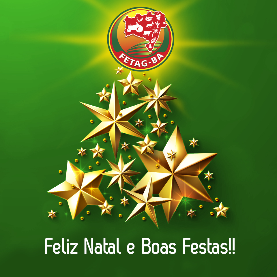 banner_boasfestas