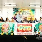 Fetag realiza Plenária Regional dos Trabalhadores Rurais Agricultores e Agricultoras Familiares