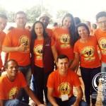 Comitiva baiana participa da 3ª Plenária Nacional de Jovens Trabalhadores e Trabalhadoras Rurais