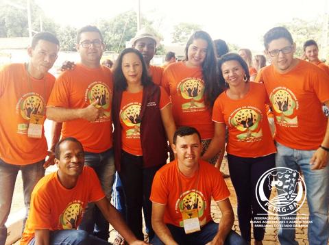 plenaria_juventude