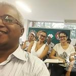 A Fetag-BA esteve presente no Seminário Nacional – Aprofundamento Temático e Desenvolvimento Metodológico