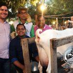 A FETAG-BA na 7ª Expofeira da Agricultura Familiar de Baixa Verde