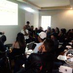 Capacitação em Declaração de Aptidão ao Pronaf – DAP na delegacia sindical da Federação dos Trabalhadores Rurais Agricultores e Agricultoras Familiares do Estado da Bahia (Fetag-BA) de Vitória da Conquista