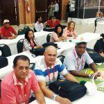 Participação baiana no 4º Congresso da CTB Fortalece a luta dos trabalhadores rurais